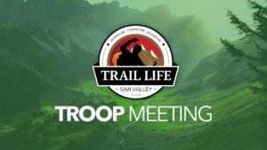 Trail Life-Meeting @ NewHeart Church | Simi Valley | California | United States