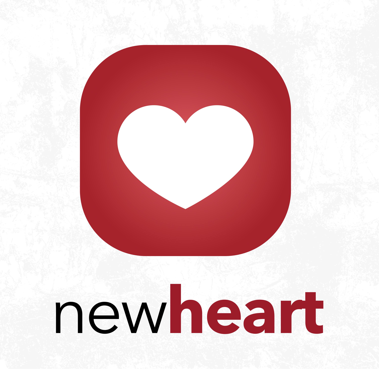 NewHeart Church